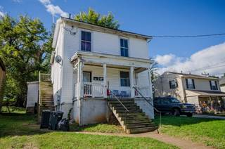 Lynchburg Apartment Buildings For Sale 6 Multi Family Homes In