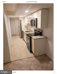 Townhouse for rent in 2132 W BALTIMORE STREET 2, Baltimore City, MD, 21223