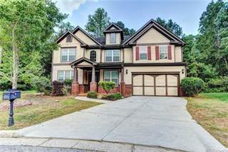 Single Family for sale in 2063 LEAFMORE Court, Lawrenceville, GA, 30045