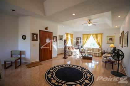 Residential Property for rent in RENTAL: Fully-furnished 4-Bedroom 3-Bath Home, Belmopan, Cayo