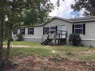 Residential Property for sale in 3153 CR 4705, Troup, TX, 75789