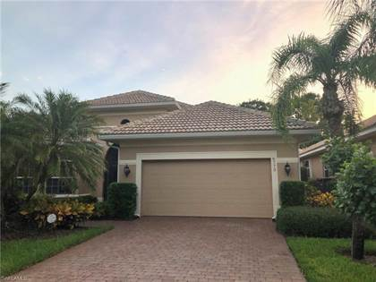 Residential Property for sale in 6773 Bent Grass DR, Lely Resort, FL, 34113