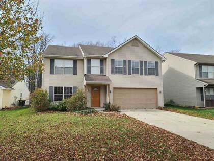 Residential Property for sale in 9726 Founders Way, Fort Wayne, IN, 46835