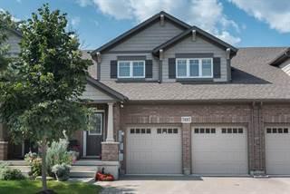 Condo for sale in 7697 Green Vista Gate, Niagara Falls, Ontario