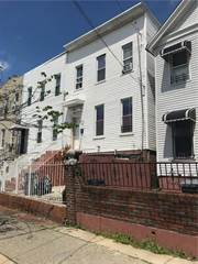 Single Family for sale in 81 Milford St, Brooklyn, NY, 11208
