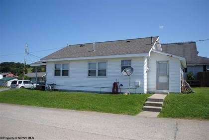 Residential Property for sale in 228 Camden Avenue, Buckhannon, WV, 26201