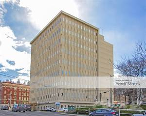 Office Space for rent in 6th Avenue Medical Center - Partial Building, Spokane, WA, 99204