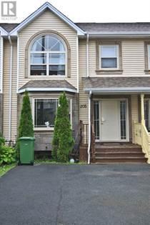 Single Family for sale in 205 Nadia Drive, Dartmouth, Nova Scotia, B3A0B1
