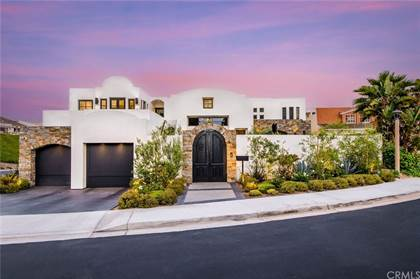 Residential Property for sale in 23512 Seaward Isle, Dana Point, CA, 92629