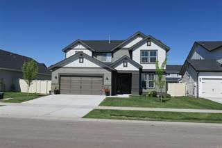 Single Family for sale in 2951 NW 8th Avenue, Meridian, ID, 83646