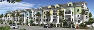 Photo of 147 Simonton Street, Key West, FL