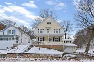 Single Family for sale in 2314 S South Shore Drive, Park, MI, 49434