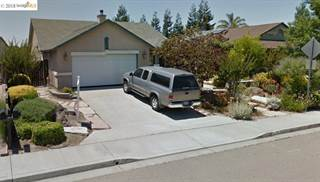 Single Family for rent in 1153 Jordan Ln, Oakley, CA, 94561