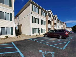 Condo for sale in 3102 University Commons, Star City, WV, 26505