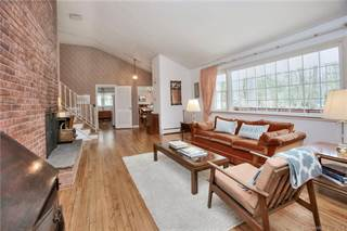Single Family for sale in 12 Cypress Pond Road, Westport, CT, 06880