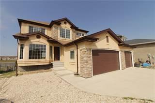 Single Family for sale in 30 Raphael ST, Winnipeg, Manitoba, R3T2P6