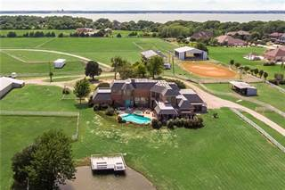 Residential Property for sale in 520 Meadowview Road, Rockwall, TX, 75032