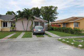 Condo for sale in 13108 SW 68th Ln 1, Miami, FL, 33183