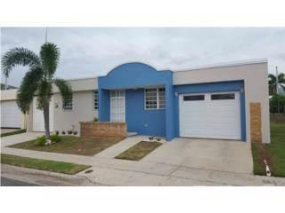 Residential for sale in Hacienda Los Recreos, Guayama, PR, 00784