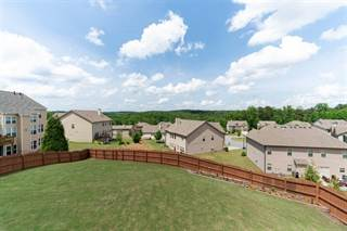 Pleasant Estates At Old Atlanta Ga Real Estate Homes For Sale Download Free Architecture Designs Grimeyleaguecom