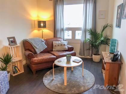 Residential Property for sale in 12303 Jasper Ave, Edmonton, Alberta, T5N 3K7