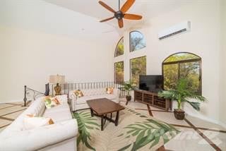 Residential Property for sale in Casa Vista Prieta, Playa Prieta, Guanacaste