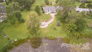 Residential Property for sale in 273 YACHT CLUB ROAD RIDEAU FERRY ON K7H 3C7, Drummond - North Elmsley, Ontario