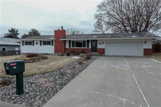 Single Family for sale in 118 Erickson Ct N, Billings, MT, 59105