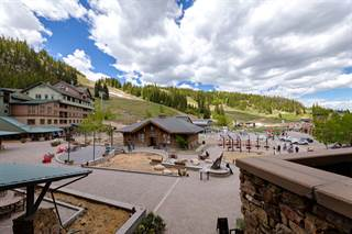 Multi-family Home for sale in 201 Zephyr Way 2209, Winter Park, CO, 80482