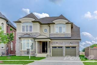 Residential Property for sale in 87 Woodgate Pines Dr, Vaughan, Ontario