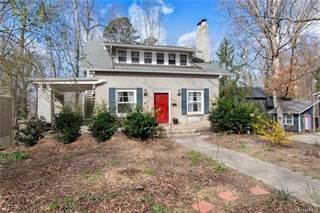 Multi-family Home for sale in 55 Westover Drive, Asheville, NC, 28801