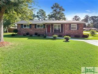 Single Family for sale in 402 Sangrena Drive, Pooler, GA, 31322