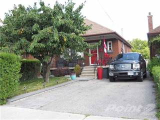 Residential Property for sale in 22 Schell Ave, Toronto, Ontario