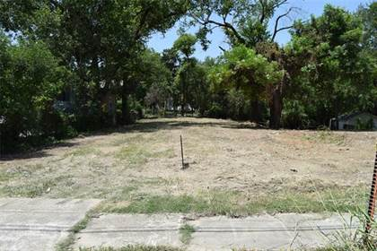 Lots And Land for sale in 923 Harlandale Avenue, Dallas, TX, 75203
