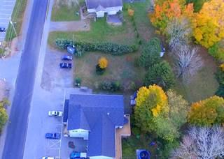 Land for sale in Mee Rd WL4, Kentville, Nova Scotia