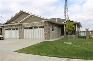 Residential Property for sale in 2 Silverberg Place, Red Deer, Alberta, T4R 0M4