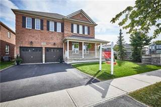 Residential Property for sale in 1707 Esterbrook Dr, Oshawa, Ontario