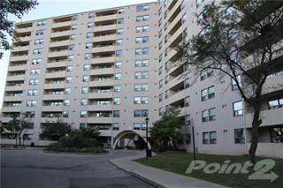 Condo for rent in 700 Dynes Road 317, Burlington, Ontario, L7N 3M2