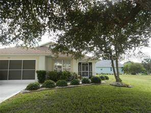 Single Family for rent in 488 WINWOOD COURT, Port Charlotte, FL, 33954