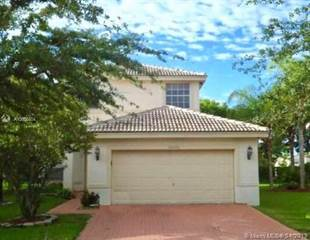 Single Family for sale in No address available, Miramar, FL, 33027