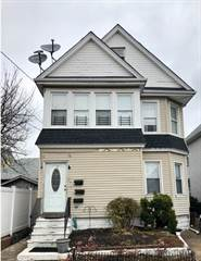 Multi-family Home for sale in 76 Union Ave, Rutherford, NJ, 07070
