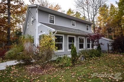 699 Vault Road Prince Albert Nova Scotia Point2 Homes