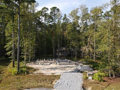 Lots And Land for sale in 102 Chowan Court, Chocowinity, NC, 27817