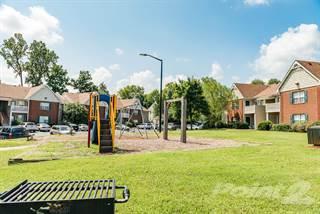 Apartment for rent in Deerfield Crossing, Mebane, NC, 27302