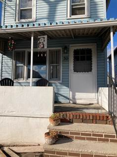 Residential Property for rent in 1800 carlton avenue, Staten Island, NY, 10309