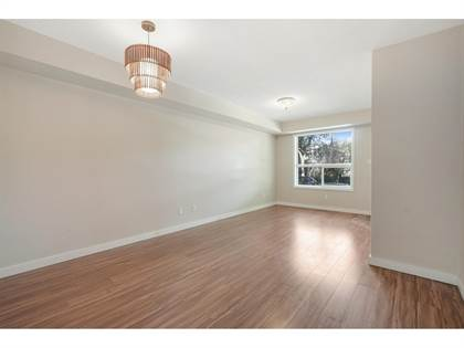 Single Family for sale in 9619 110 AV NW, Edmonton, Alberta, T5H1H6
