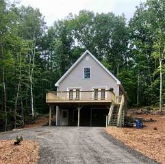 Single Family for sale in 22 Conte Street 128/015, Suissevale, NH, 03254
