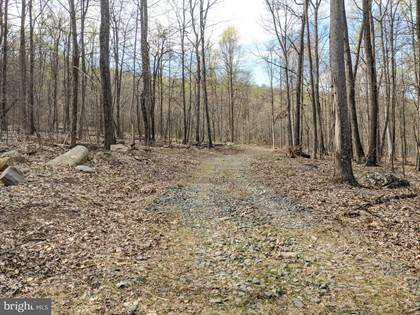 Lots And Land for sale in 13543 HANGING ROCK LANE, Lovettsville, VA, 20180
