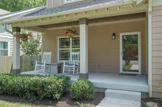 Single Family for sale in 4015 Colorado Ave, Nashville, TN, 37209