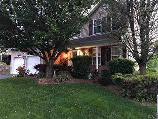 Residential Property for sale in 6919 Lincoln Drive, Lower Macungie, PA, 18062